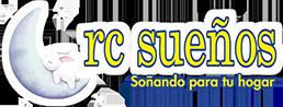 RC Sueños